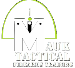 Mauk Tactical